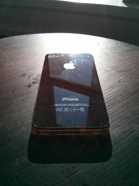 WTS: Used iPhone 4s 64gb Black AT&T w/ a Lifeproof Case-2012-12-15-12.20.39.jpg