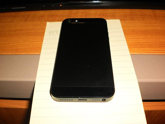 Verizon Iphone 5 16gb black-pc020007.jpg