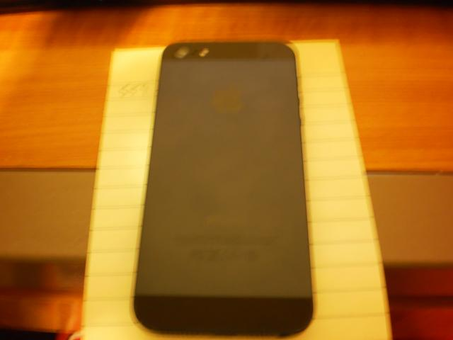 Verizon Iphone 5 16gb black-pc020006.jpg