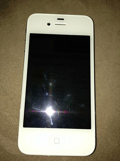 WTS: at&t Factory Unlocked iPhone 4S with AppleCare+-imageuploadedbytapatalk1356882020.511746.jpg