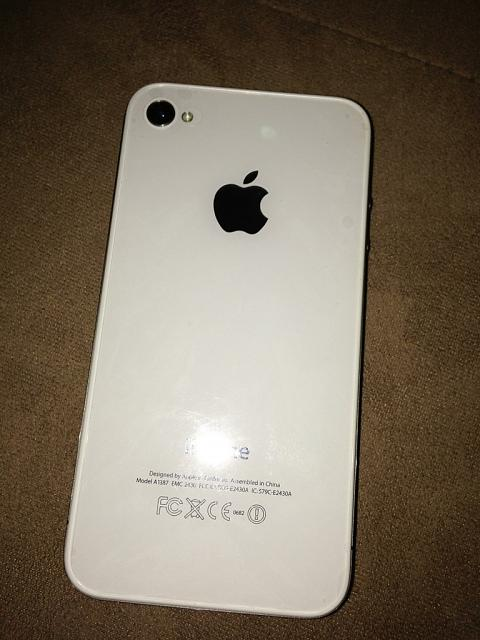 WTS: at&t Factory Unlocked iPhone 4S with AppleCare+-imageuploadedbytapatalk1356882029.236007.jpg