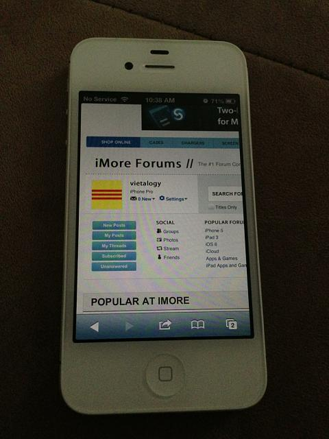 WTS: at&t Factory Unlocked iPhone 4S with AppleCare+-imageuploadedbytapatalk1356882038.102564.jpg