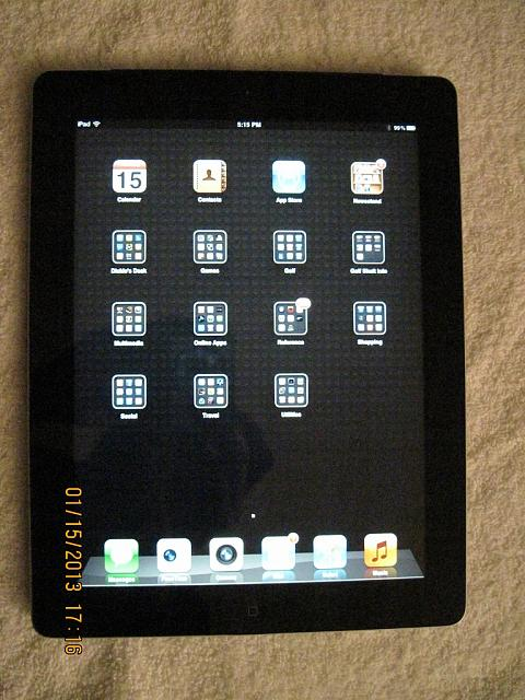 Apple iPad 2 WiFi+3G (Verizon) 32GB Black and loads of accessories-ipad-2-07.jpg