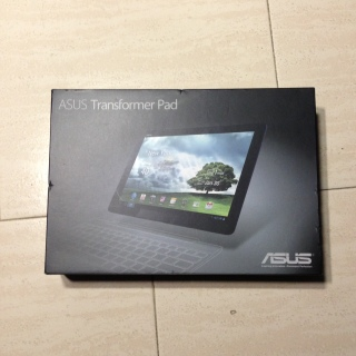 WTS: ASUS Transformer Pad TF300T - Red (New, Open Box)-photooph.jpg