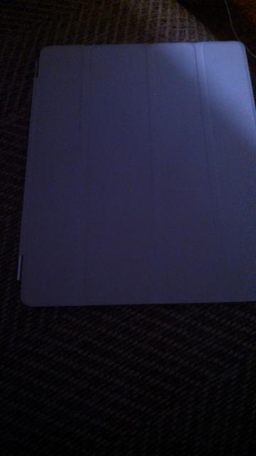 WTS: iPad 2 32GB White W/Smart Cover-img_20130204_173914_861.jpg