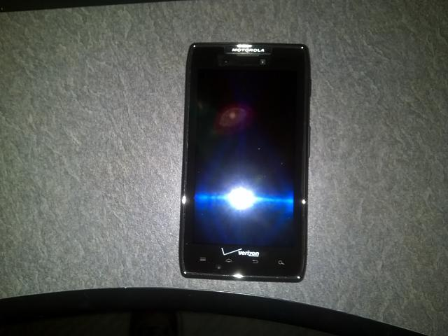 WTT: Droid Razr Maxx w/ Accessories for iPhone 5 Verizon-front.jpg
