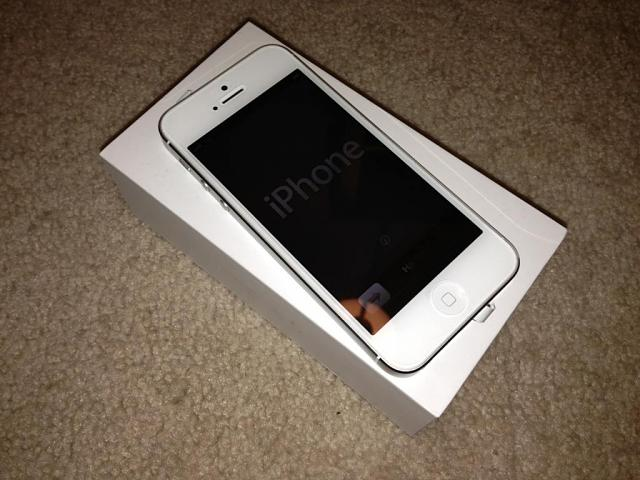 WTS: MINT Verizon iPhone 5 32GB White-imageuploadedbytapatalk-21364004953.969382.jpg
