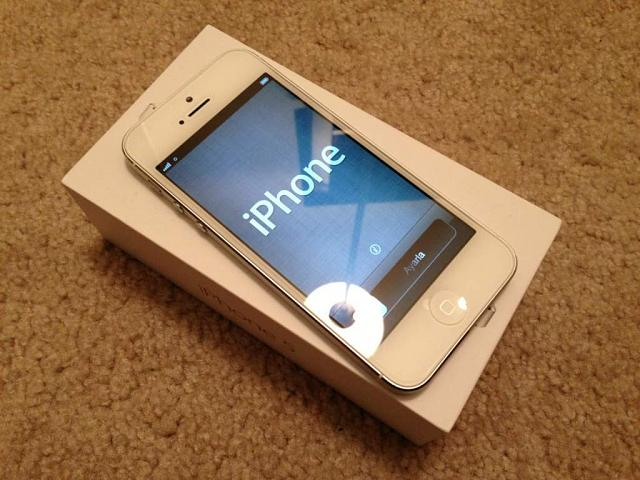 WTS: MINT Verizon iPhone 5 32GB White-imageuploadedbytapatalk-21364004973.088794.jpg