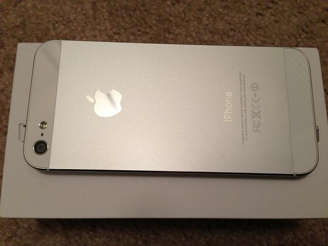 WTS: MINT Verizon iPhone 5 32GB White-imageuploadedbytapatalk-21364004987.733312.jpg