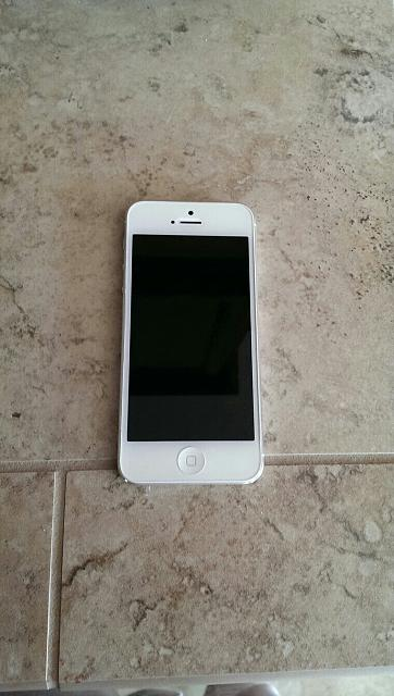 [WTT] Unlocked 16GB White iPhone 5-uploadfromtaptalk1372187602966.jpg