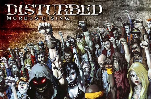 What are you listening to?-disturbed_morbus_rising_wall_1_by_morbustelevision2-d2z1vy3.jpg