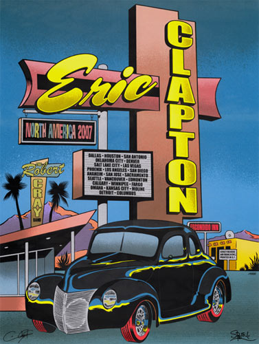 What's Your Favorite Band?-clapton-2007-na-tour-poster.jpg
