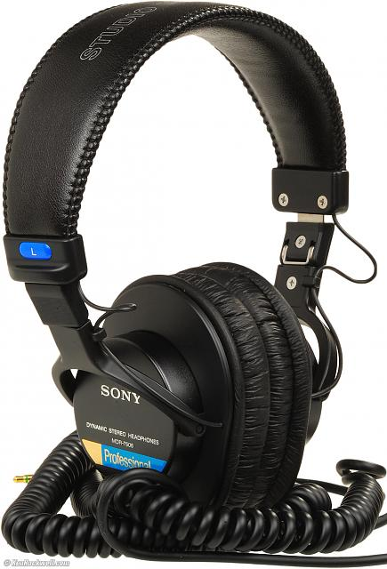 What headphones do you guys have and use most frequently?-d3s_7666-1200.jpg