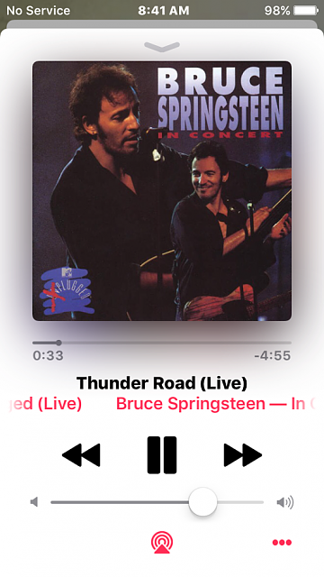 What are you listening to?-bruce.png
