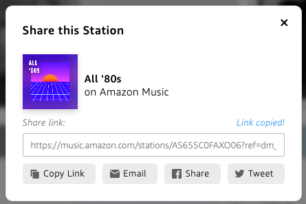 What are you listening to?-screen-shot-2019-06-11-7.56.36-am.png