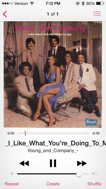 What are you listening to?-imageuploadedbytapatalk1391040820.725383.jpg