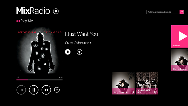 What are you listening to?-screenshot-1-.png