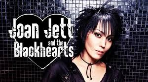 What are you listening to?-joan-jett.jpg