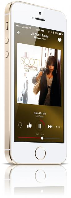 What are you listening to?-imageuploadedbyimore-forums1411270574.152284.jpg