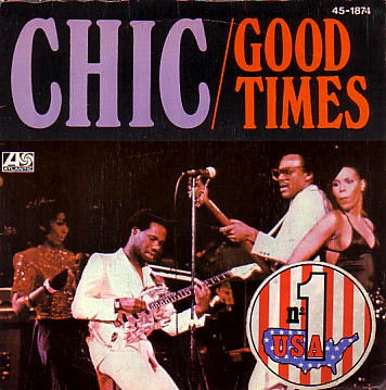What are you listening to?-chicgood.jpg