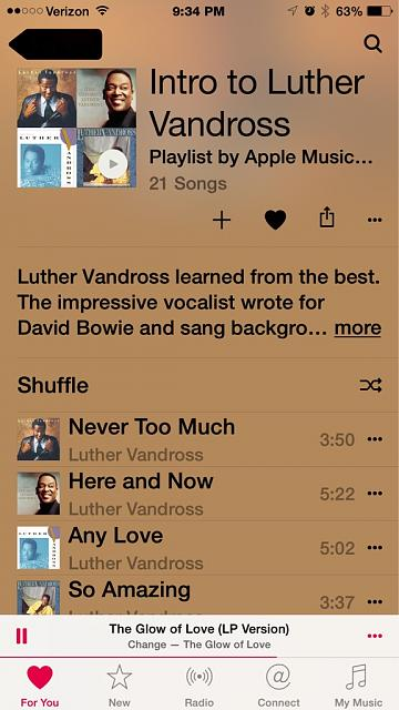 What are you listening to?-imageuploadedbytapatalk1435887278.035802.jpg