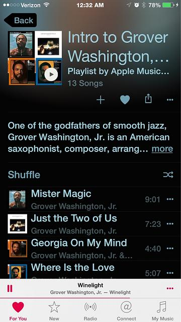 What are you listening to?-imageuploadedbytapatalk1435898303.074400.jpg