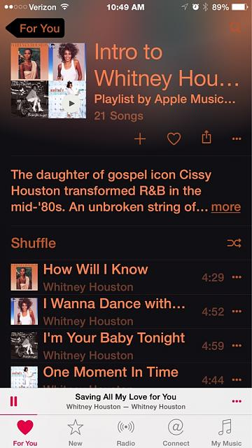 What are you listening to?-imageuploadedbytapatalk1435934985.074376.jpg