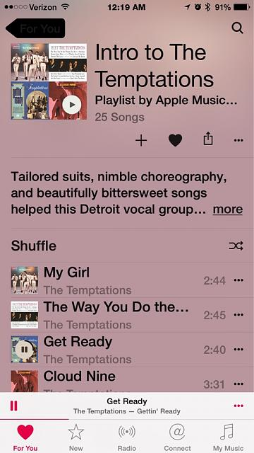 What are you listening to?-imageuploadedbytapatalk1439698834.788769.jpg