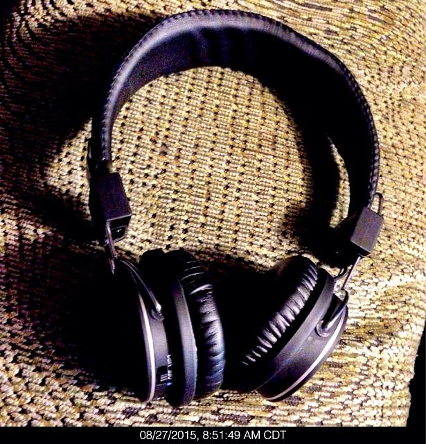 What headphones do you guys have and use most frequently?-imageuploadedbytapatalk1440683949.489446.jpg