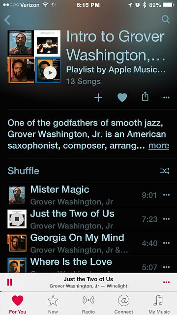 What are you listening to?-imageuploadedbytapatalk1441491527.097756.jpg