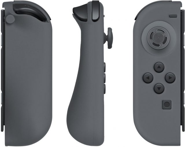 Best Nintendo Switch Accessories-pdp-switch-joy-con-guards-640x508.jpg