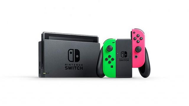 Best Nintendo Switch Accessories-9wsxf4krhm7txd24mptmjj-650-80.jpg