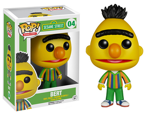 recently purchased thread-2015-funko-pop-sesame-street-04-bert.jpg