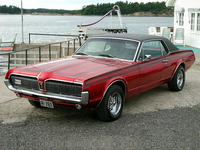 What was your first car?-1289f51e7537680668ce975f4d06336c.jpg