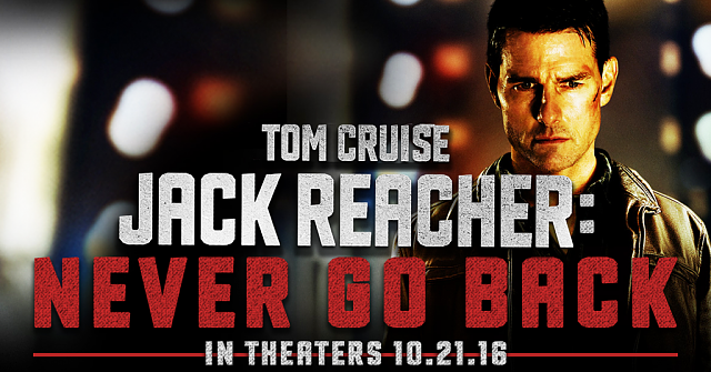 recently purchased thread-download-film-jack-reacher-never-go-back_2016-1024x536.png