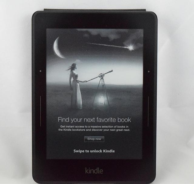 Amazon Kindle Voyage and Origami Case Review-dsc_0123.jpg