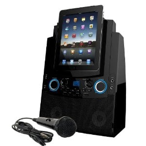 iPad Karaoke machine - seen this one?-51-ycxz8opl._sl500_aa300_.jpg