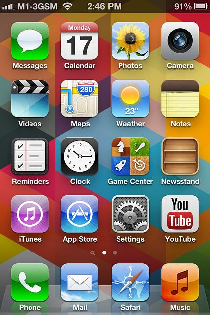 Living with iOS - 2 months on-imageuploadedbyimore-forums1355728251.574848.jpg