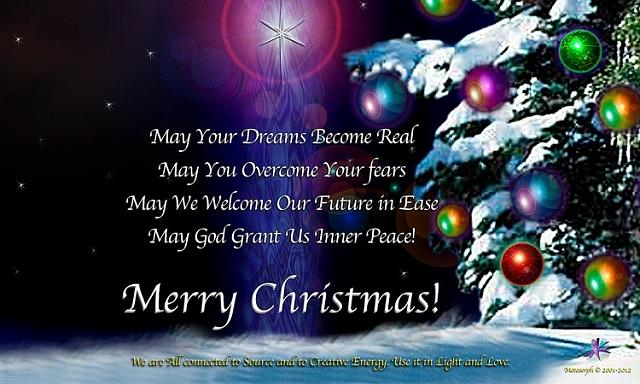 Merry Christmas!-imageuploadedbyimore-forums1356454189.776099.jpg