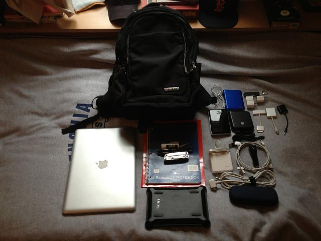 What's in your bag?-img_0007.jpg