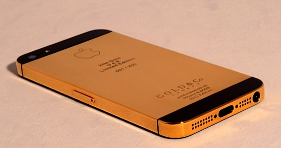 The iMore 20K / 50K Post Challenge - Are you up for it?-pure-gold-iphone-5-worlds-most-expensive-iphone-5-4.jpg