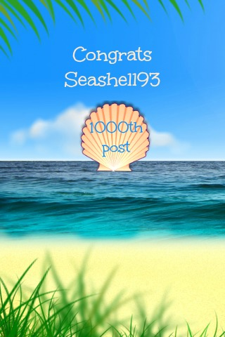 The iMore 20K / 50K Post Challenge - Are you up for it?-seashell93_zpsf58583bf.png