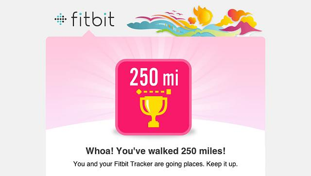 The iMore 20K / 50K Post Challenge - Are you up for it?-fitbit.jpg