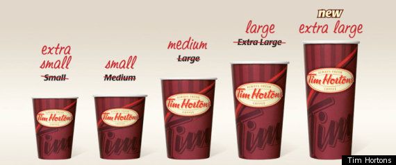 The iMore 20K / 50K Post Challenge - Are you up for it?-tim-hortons-small-large.jpg