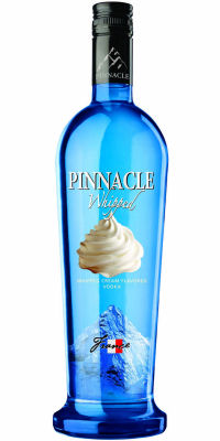 The iMore 20K / 50K Post Challenge - Are you up for it?-pinnacle-whipped-cream-vodka_full-bottle-shot.jpg