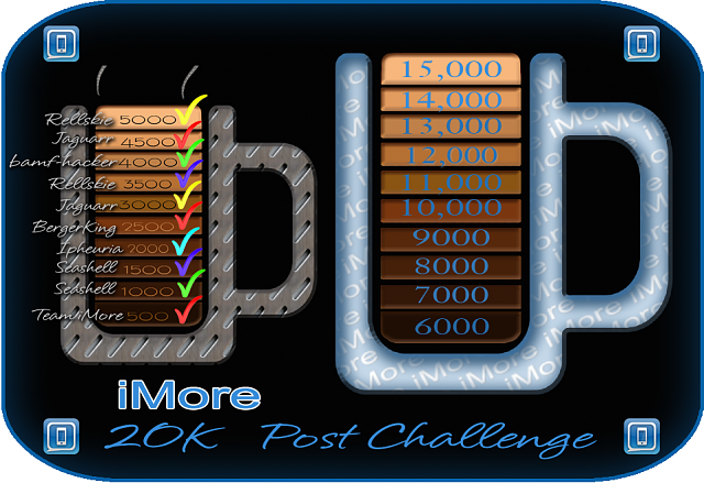 The iMore 20K / 50K Post Challenge - Are you up for it?-15kpost-challenge_rellskie2.png