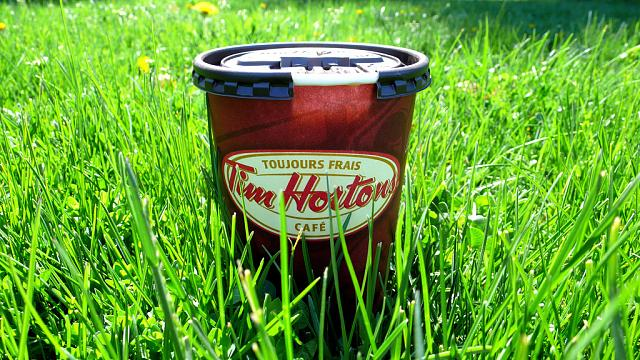 The iMore 20K / 50K Post Challenge - Are you up for it?-tim-hortons-coffee-1-.jpg