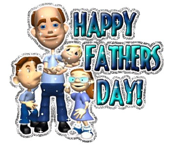 Happy Father's Day 2013-imageuploadedbyimore-forums1371391663.948281.jpg
