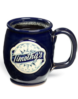 The iMore 20K / 50K Post Challenge - Are you up for it?-timothys-famous-coffee.jpg