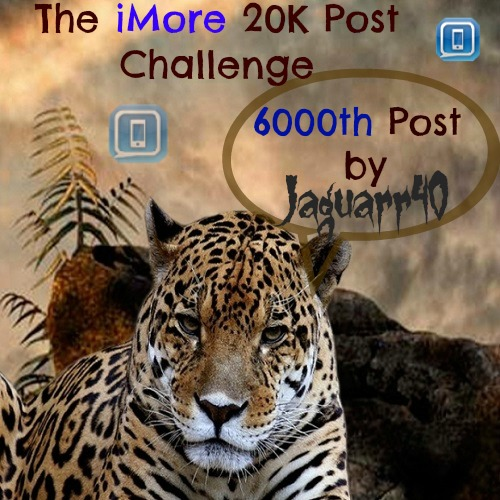 The iMore 20K / 50K Post Challenge - Are you up for it?-j5icgn.png